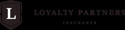 Loyalty Partners Insurance